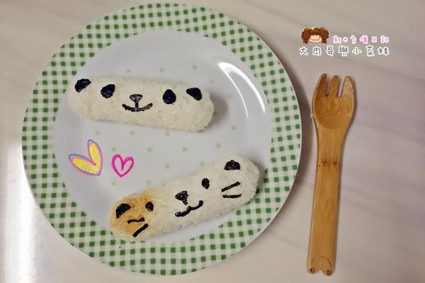 Arnest Deco可愛棒飯糰手做模型 (4).JPG