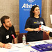 Fall 2016 Job and Internship Fairs