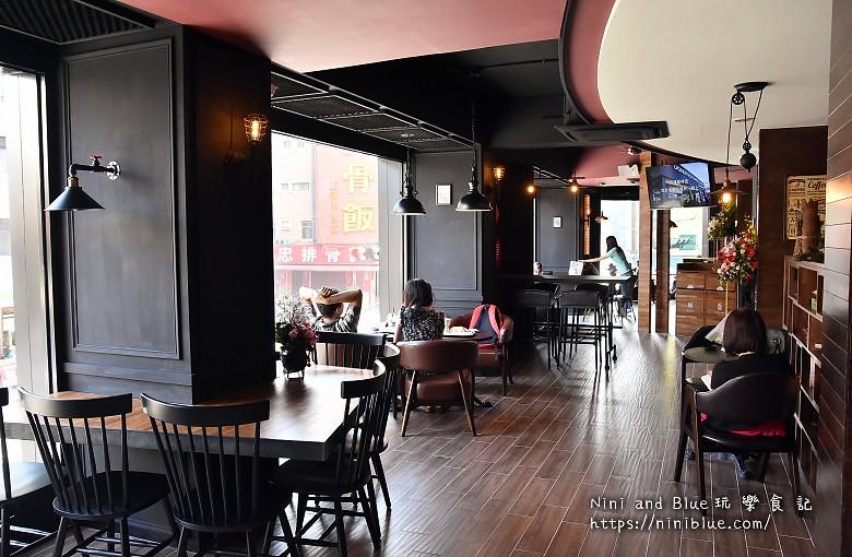 台中多那之咖啡店青海咖啡店04