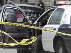12-річного хлопчика вбили через іграшковий пістолет