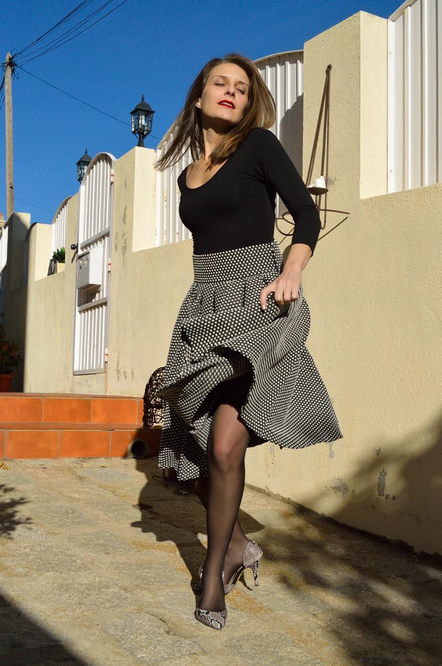 lara-vazquez-mad-lula-look-fashion-style-holidays