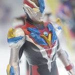 NewYear!_Ultraman_All_set!!_2014_2015_New_item-6