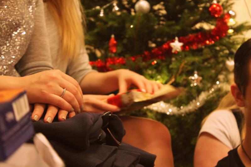 jouluaatto 198