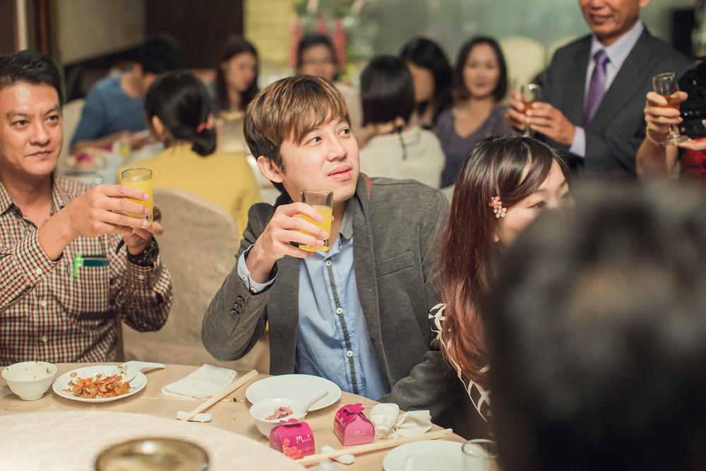 20141115 (1399)台北婚攝推薦-婚攝罐頭