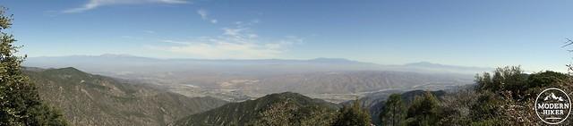 santiago-peak 16