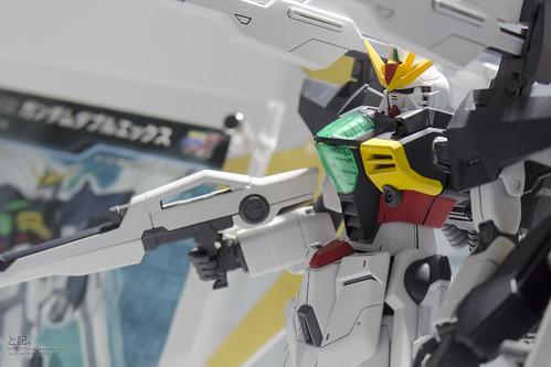 gunplaexpo2014_1-146