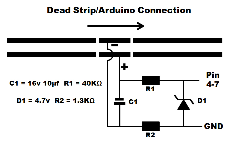 15673138329_1782644d7d_o arduino rc set up bit stumped! slot car illustrated forum  at crackthecode.co