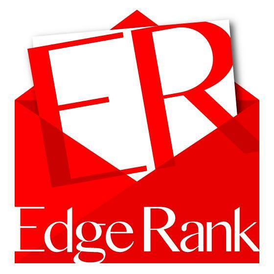 Edge Rank_logo
