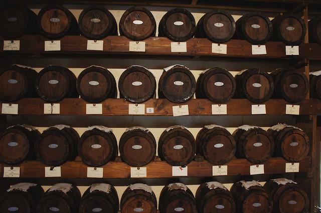 aceto-balsamico-reggio-emilia-cr-brian-dore