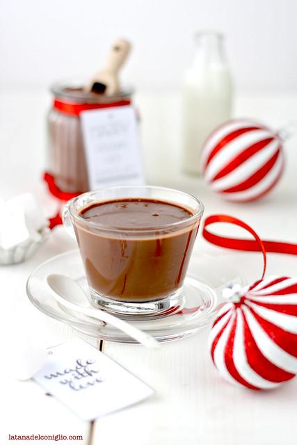 preparato per cioccolata calda4