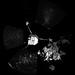 Comet panoramic – lander orientation by europeanspaceagency