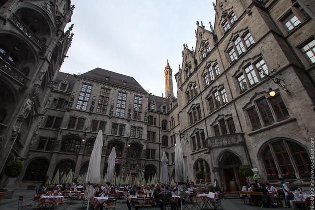 Munich1-87