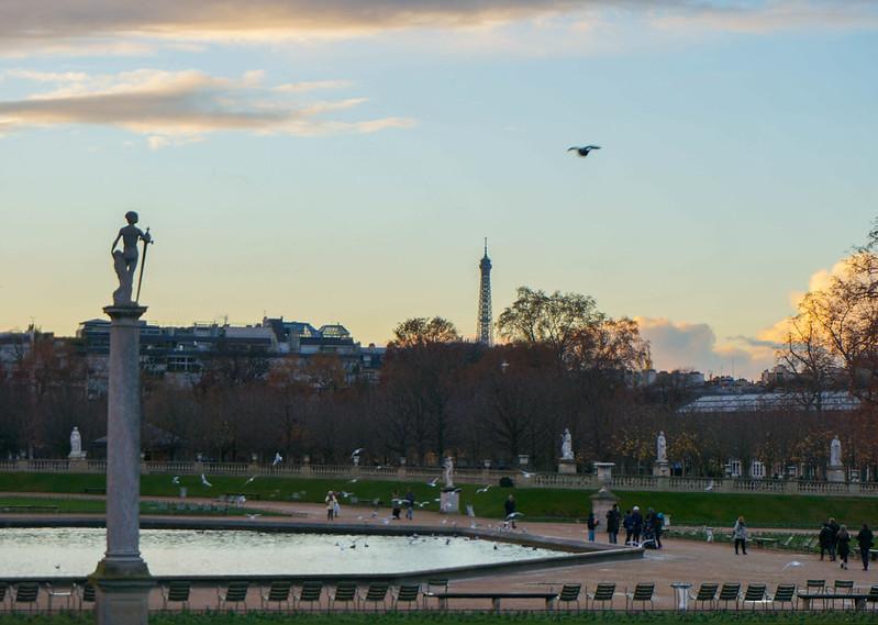 France December-11.jpg