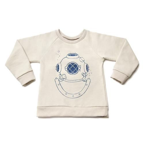 diver-helmet-sweater-front_2048x2048