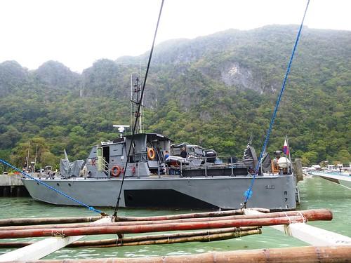Bus-El Nido-Coron-bateau  (5)