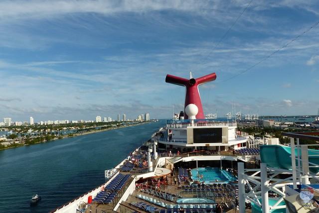 Miami November 2014 15