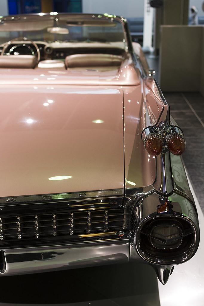 Toyota-Automobile-Museum-163