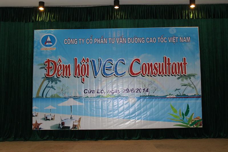 VECC 2014 Dem He Soi Dong