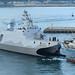 20141215 沱江軍艦(迅海原型艦)第9次海試 7D2_0564