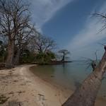 Bijagos Islands, Guinea Bissau