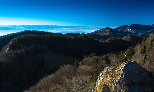 morning winter schweiz switzerland suisse svizzra pentax svizzera baselland baselbiet kilchzimmer boelchenflue pentaxk30 oberboelchen
