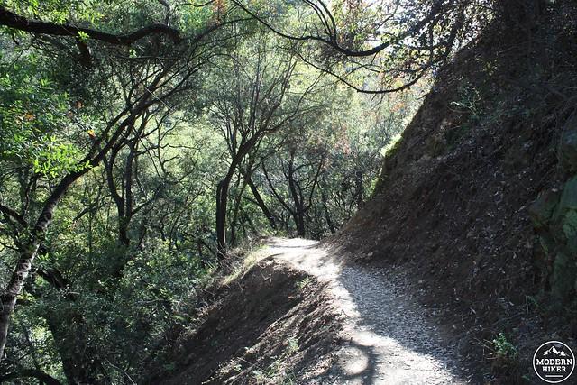 hermit-falls 25