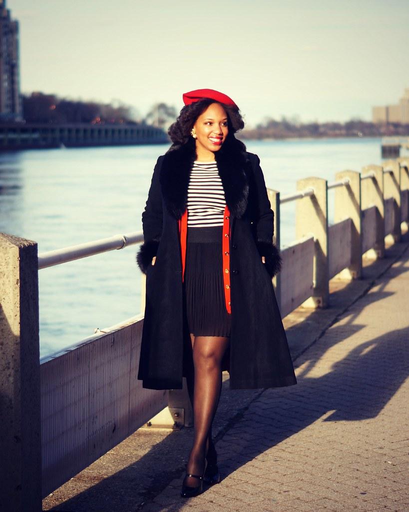 vintage-red-beret-1