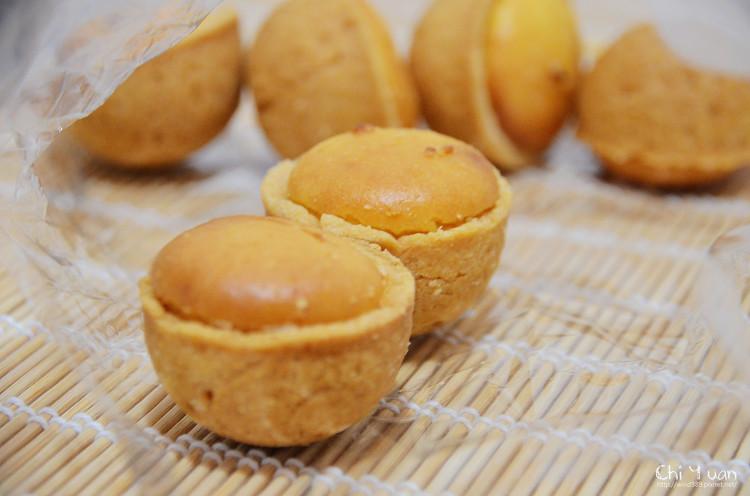 Yamazaki山崎麵包06.jpg