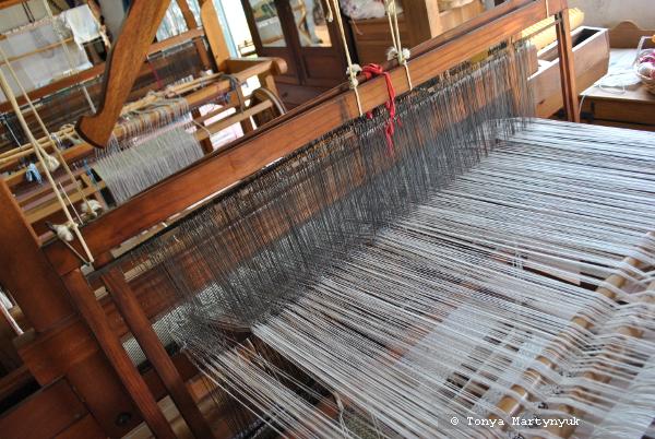 44 - отели в Каштелу Бранку - ферма ремесленников