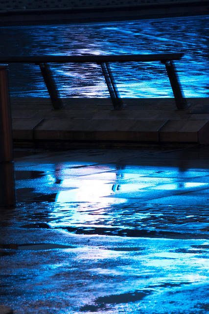 20141016-55_Rainy Reflections_Coventry_Millennium Place