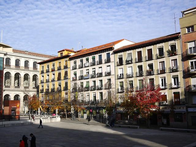 Museo Nacional Centro de Arte Reina Sofía 1