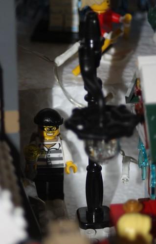60063_LEGO_Calendrier_Avent_City_J13_04