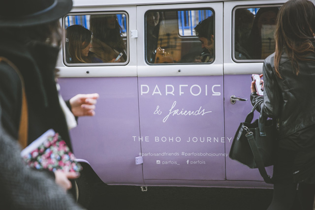 PARFOIS BOHO JOURNEY-259