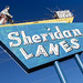 Sheridan Lanes (Explore) by TooMuchFire