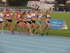 2015 Victorian Open and AWD Track and Field Championships Day 1 - 85