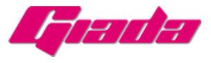 giada_logo