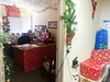 William Vaughan_office decorating