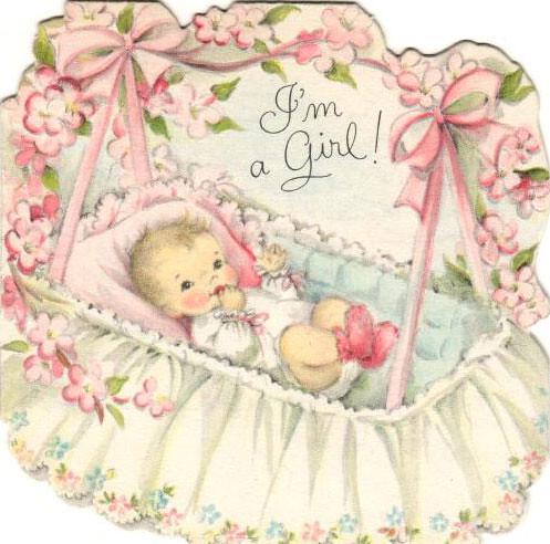 baby-girl-bassinette