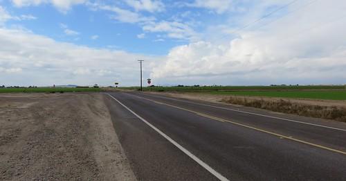 arizona landscapes az maricopacounty phoenixmetropolitanarea