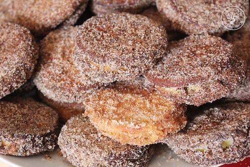 Galletas fritas www-cocinandoentreolivos.com (14)