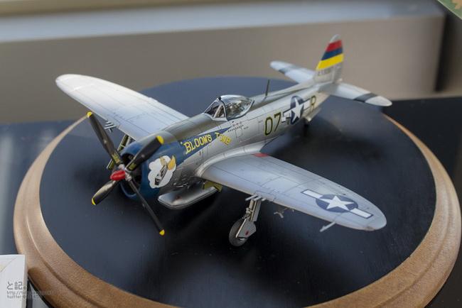 FB-Model-3ST_15