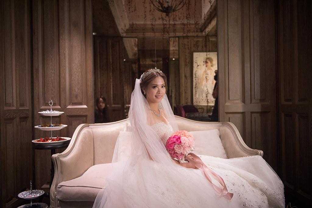 '君品酒店婚攝,婚攝BrianWang,婚禮紀錄,自主婚紗,類婚紗,海外婚紗婚禮,BWS_7744'