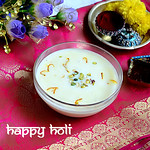Easy paneer kheer recipe