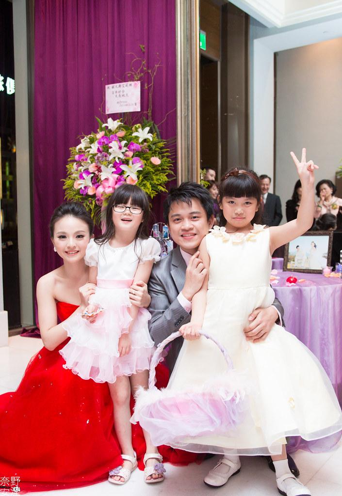 婚禮攝影-台北-銘元&韻如-歸寧宴 X 麗庭莊園 (69)