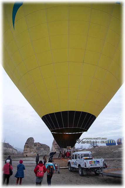 1204卡帕熱氣球013