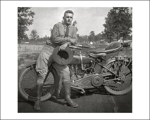 Vehicle Collection (5515) - Harley-Davidson