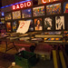 Rockefeller Center Picture Sales