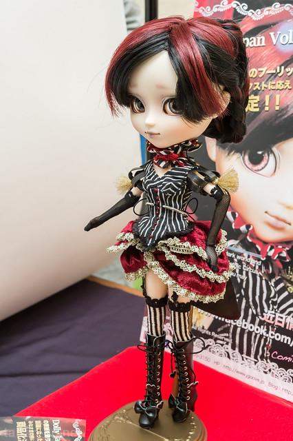 DollShow42-ホビージャパン-DSC_7402