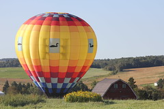 Nancy_Winslow_-_Barns_&_Balloons_-_ First_Place_Div 1