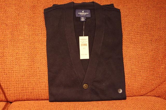 ファッション通販セール.com_232
